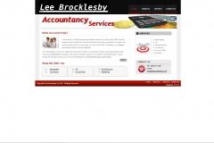 tt-website-design-screenshots10