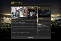 tt-website-design-screenshots23