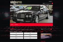 tt-website-design-screenshots24