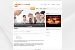 tt-website-design-screenshots6