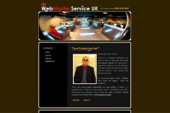 tt-website-design-screenshots9