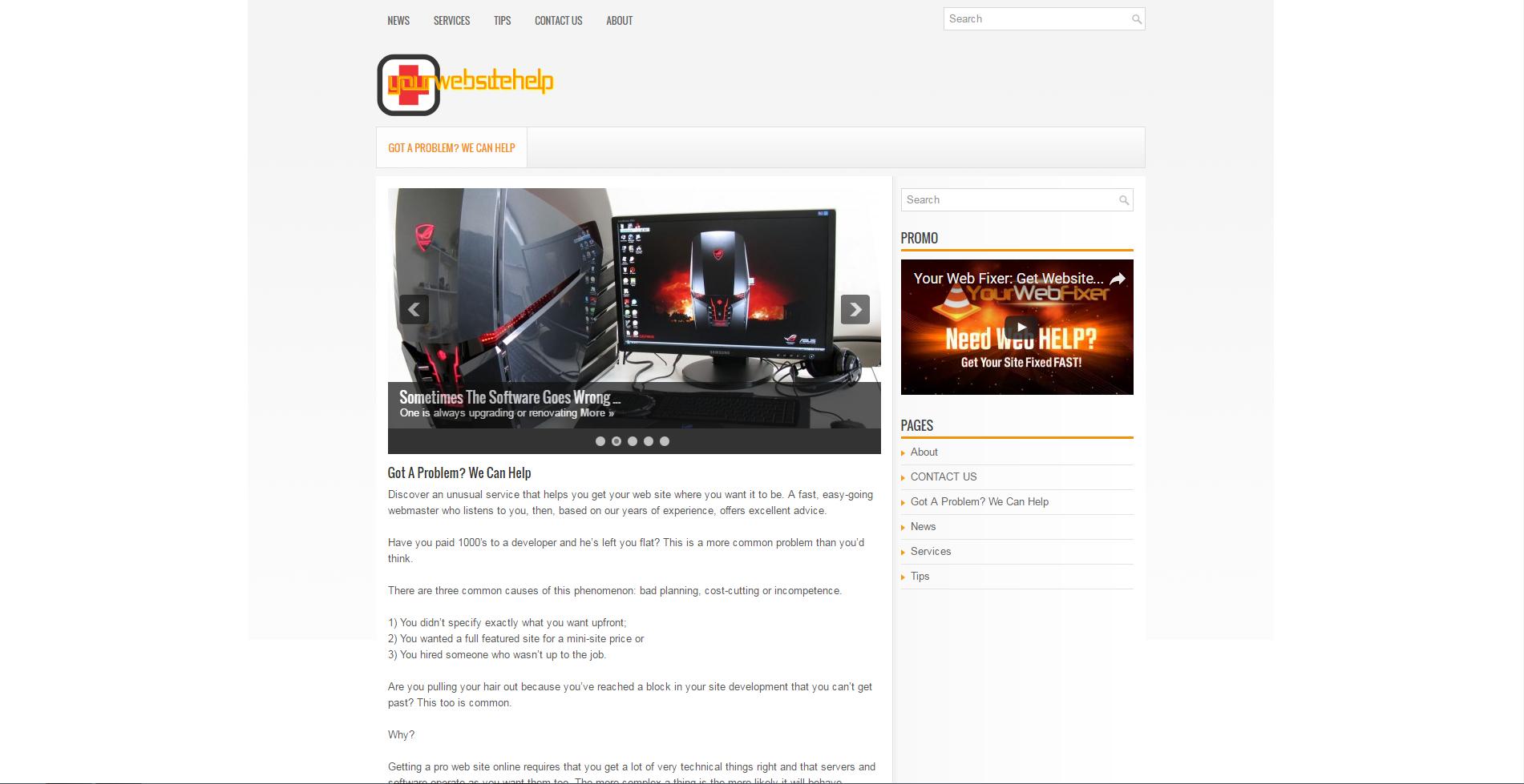 tt-website-design-screenshots12