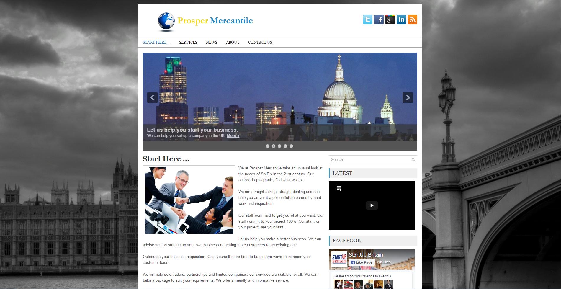 tt-website-design-screenshots14