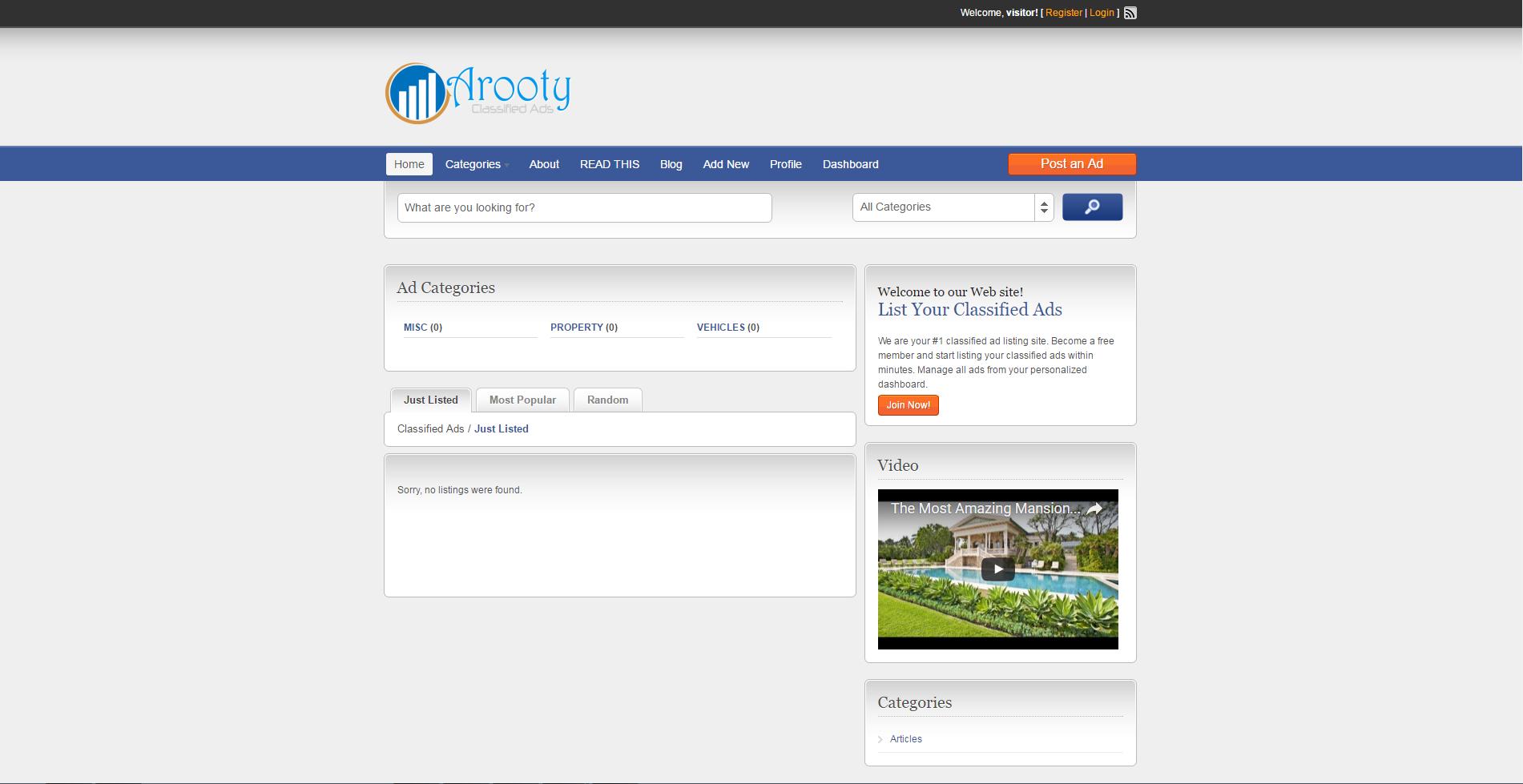 tt-website-design-screenshots19