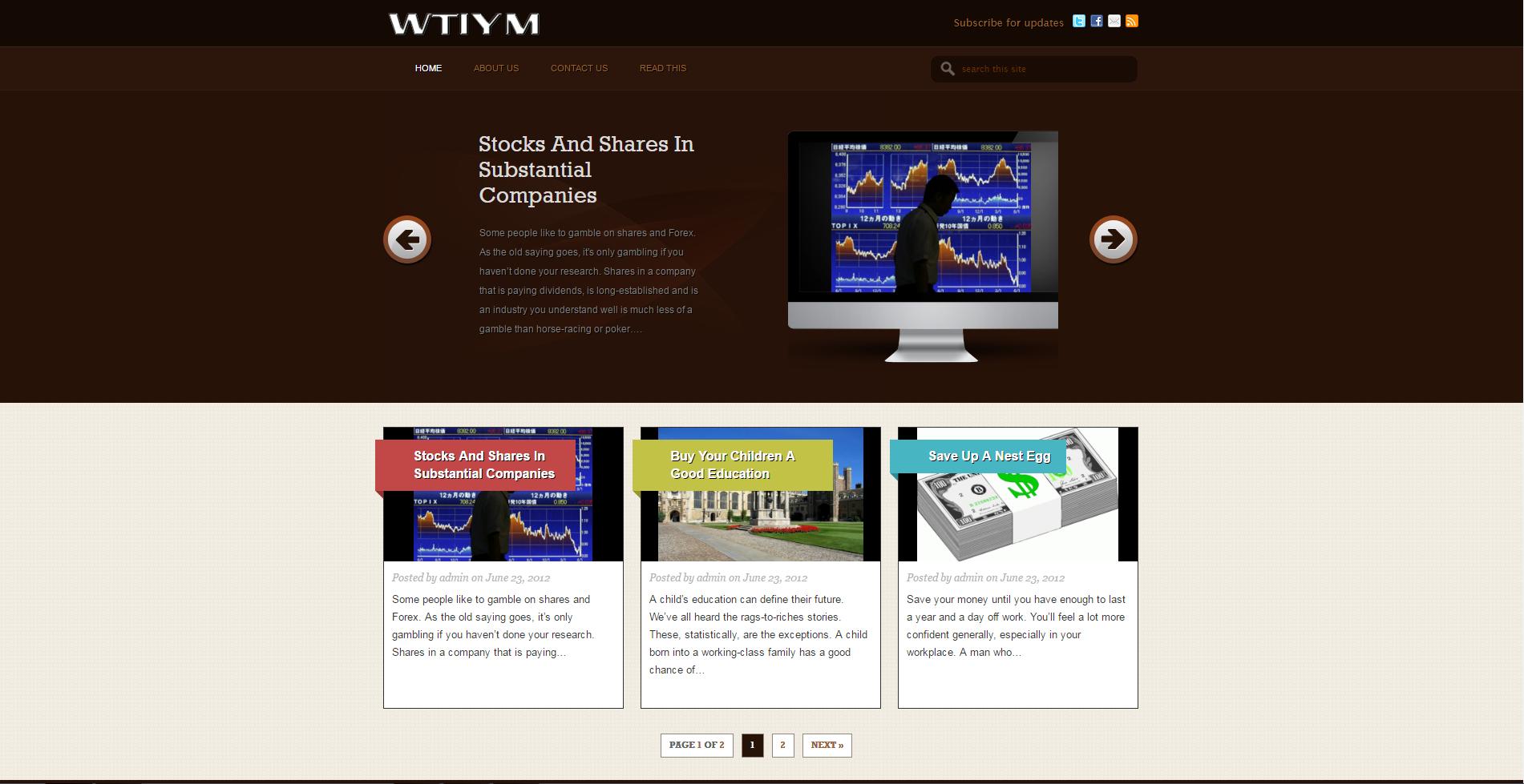 tt-website-design-screenshots21