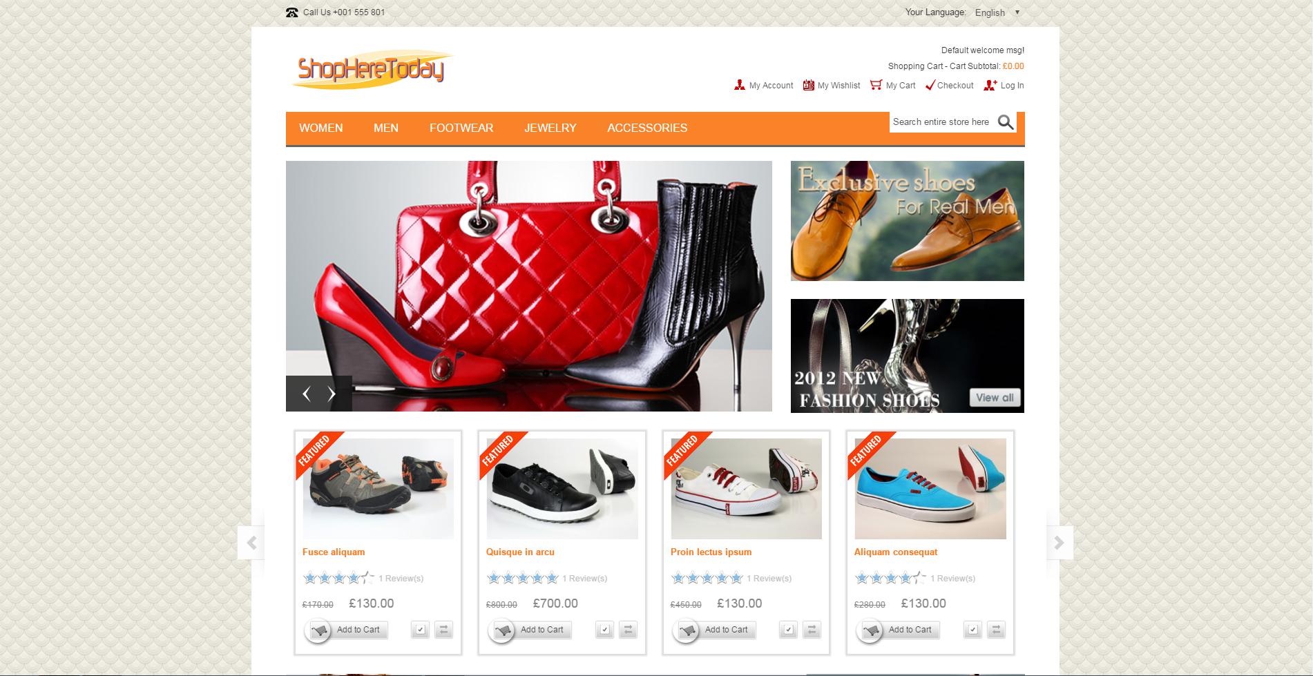 tt-website-design-screenshots4