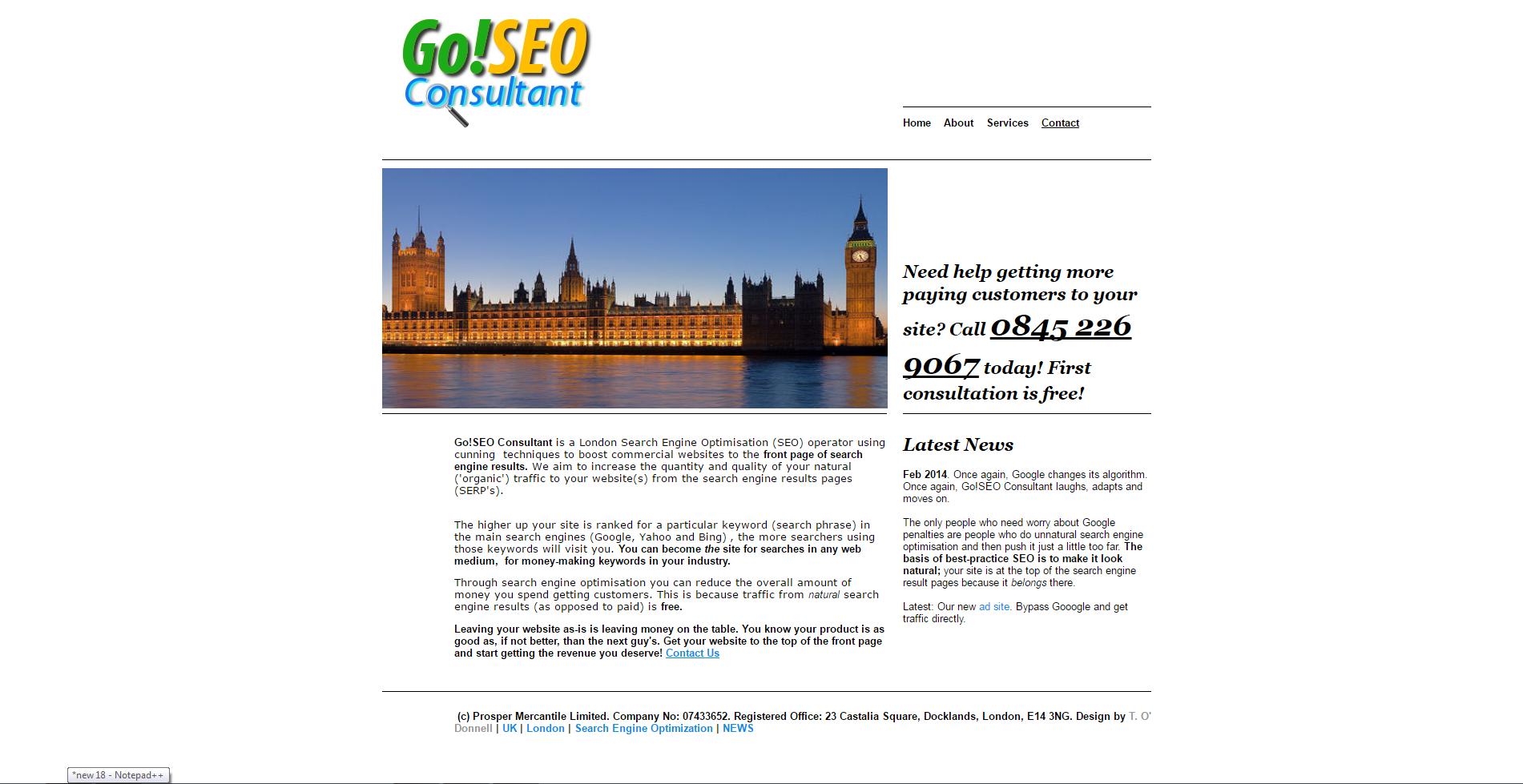 tt-website-design-screenshots5