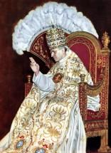 Papst_Pius_XII.,_Krönung_1939JS