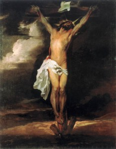 Anthony_van_Dyck_-_Crucifixion_-_WGA07434