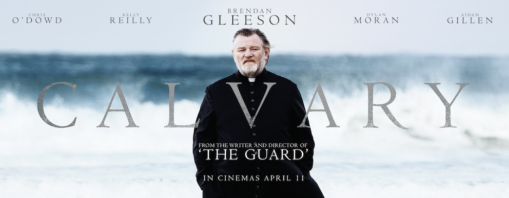 Calvary – A Terrible Film