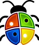 Windows OS Is A Massive Virus