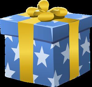gift-575400_640