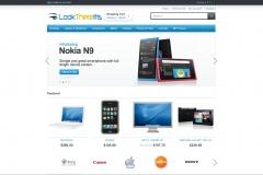 tt-website-design-screenshots1