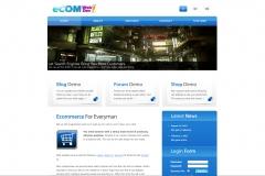 tt-website-design-screenshots11