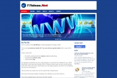 tt-website-design-screenshots13