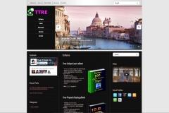 tt-website-design-screenshots15