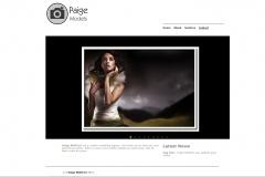 tt-website-design-screenshots16