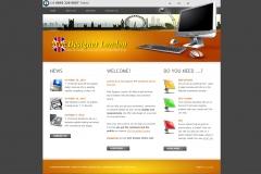 tt-website-design-screenshots3