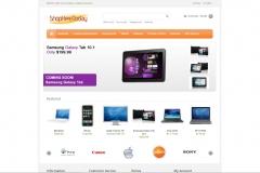 tt-website-design-screenshots8